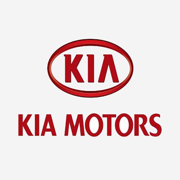 Kia Motors Appenics Technologies