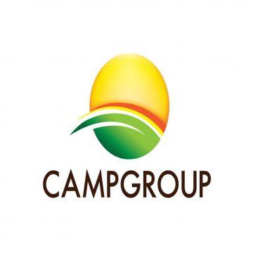 Application development company australia
