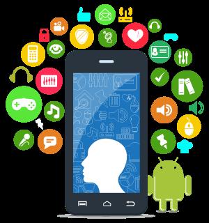 mobile app developer company