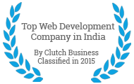 company-top-web-development company