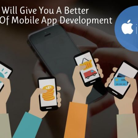 Top Mobile App Development Company, iPhone, Android, Web Apps Developer India, USA, Germany | Appenics